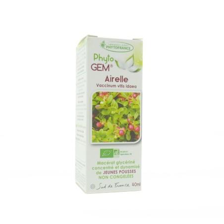 AIRELLE - 40ML