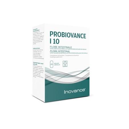 PROBIOVANCE I10 - 30 GELULES
