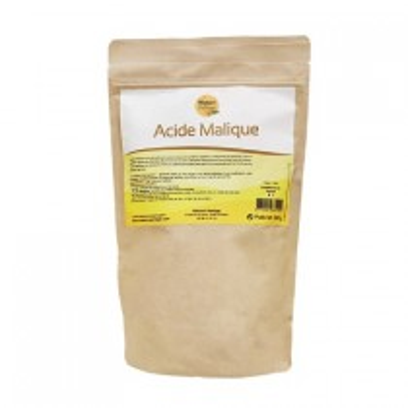 ACIDE MALIQUE - 500 G